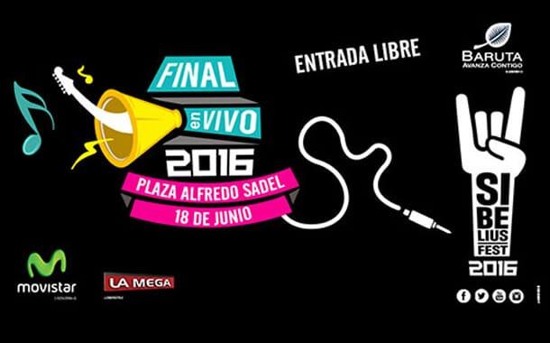 Sibelius-final-2016