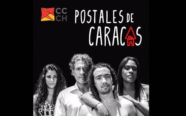 postales-de-carcas