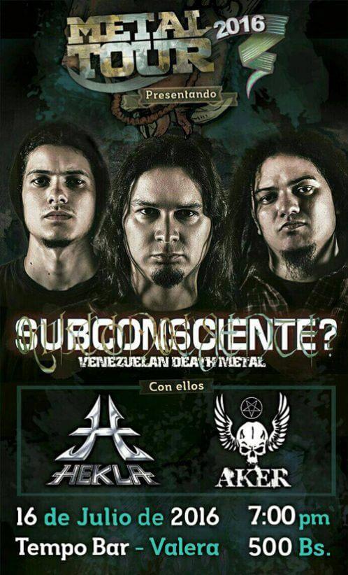 subconciente-flyer
