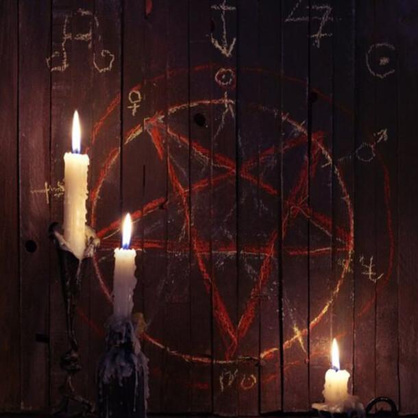 Cualquier persona interesada, siempre que sea respetuosa y responsable, puede ser miembro del Templo Satánico.