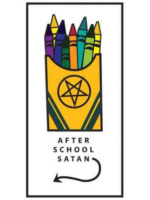 Aunque las clases satánicas sean aprobadas,, los niños tienen que contar con el consentimiento de sus padres para poder asistir.