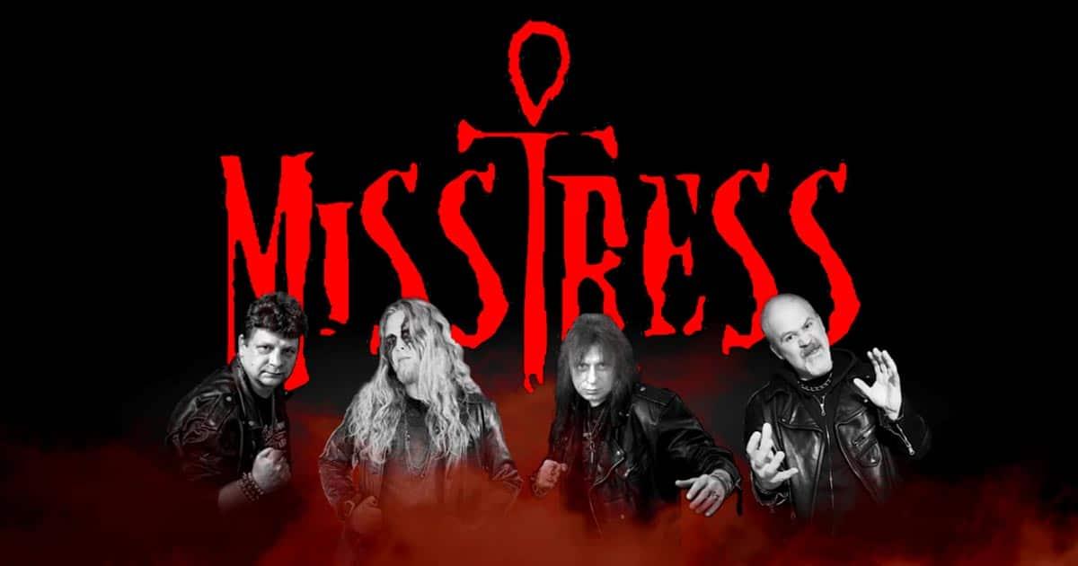 Misstress