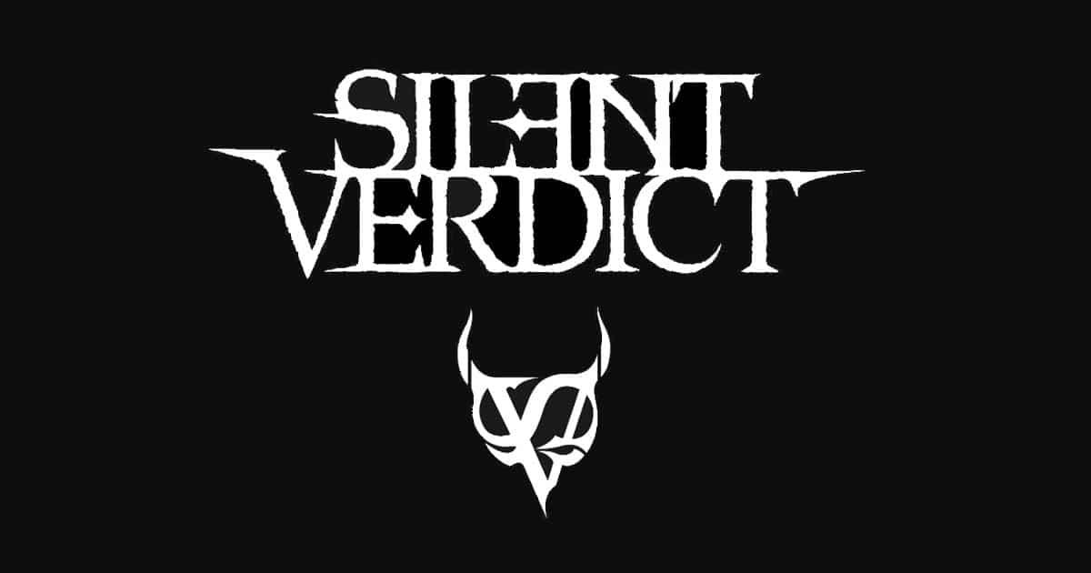 Silent Verdict