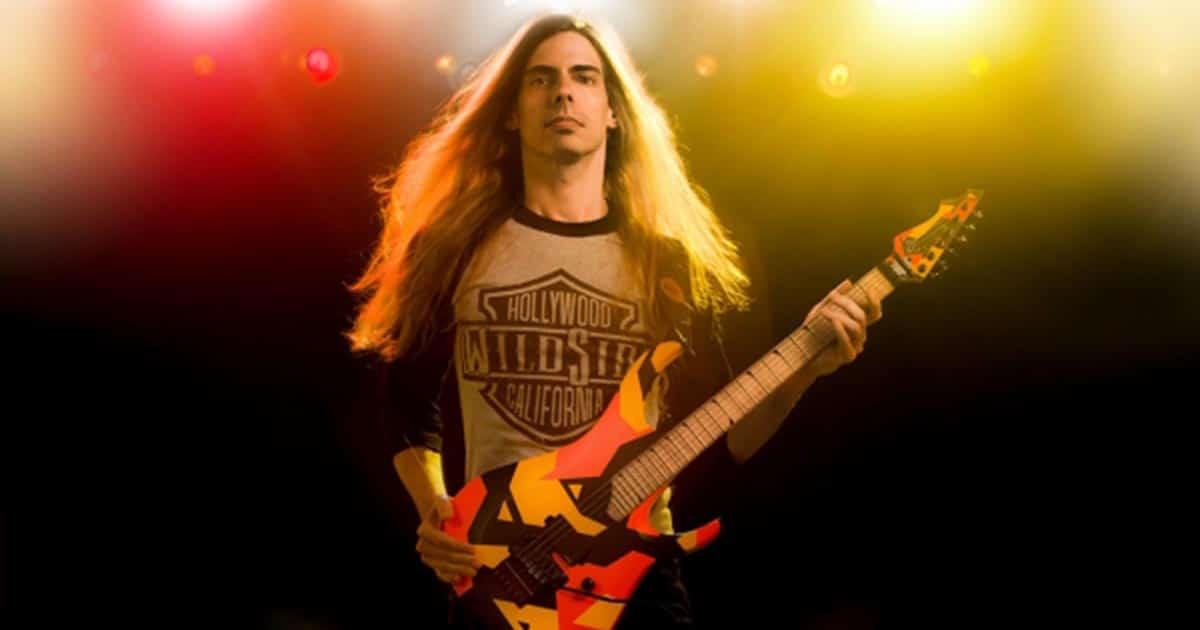 Alex Meister