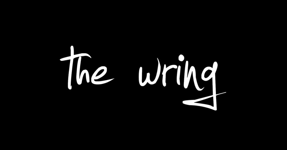 The Wring